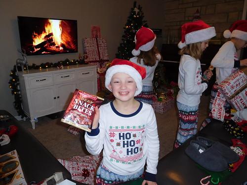 Christmas Eve 2016 (12)