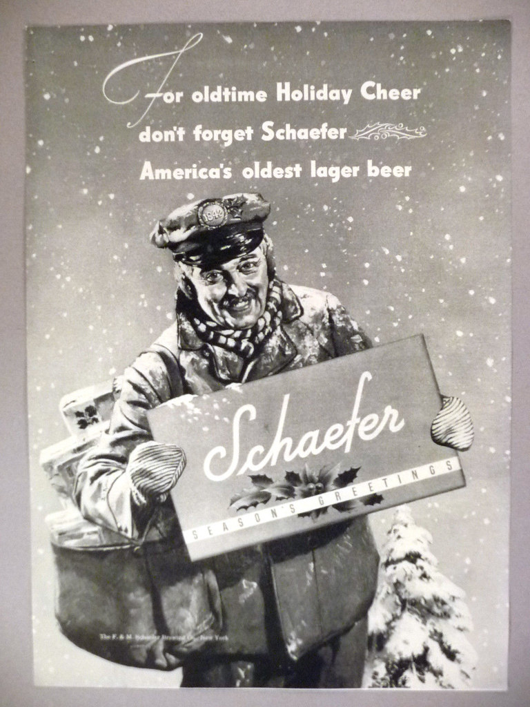 Schaefer-1942-holiday-cheer