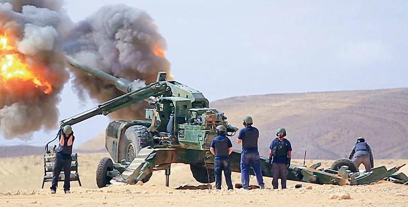 155mm-ATHOS-edr-1