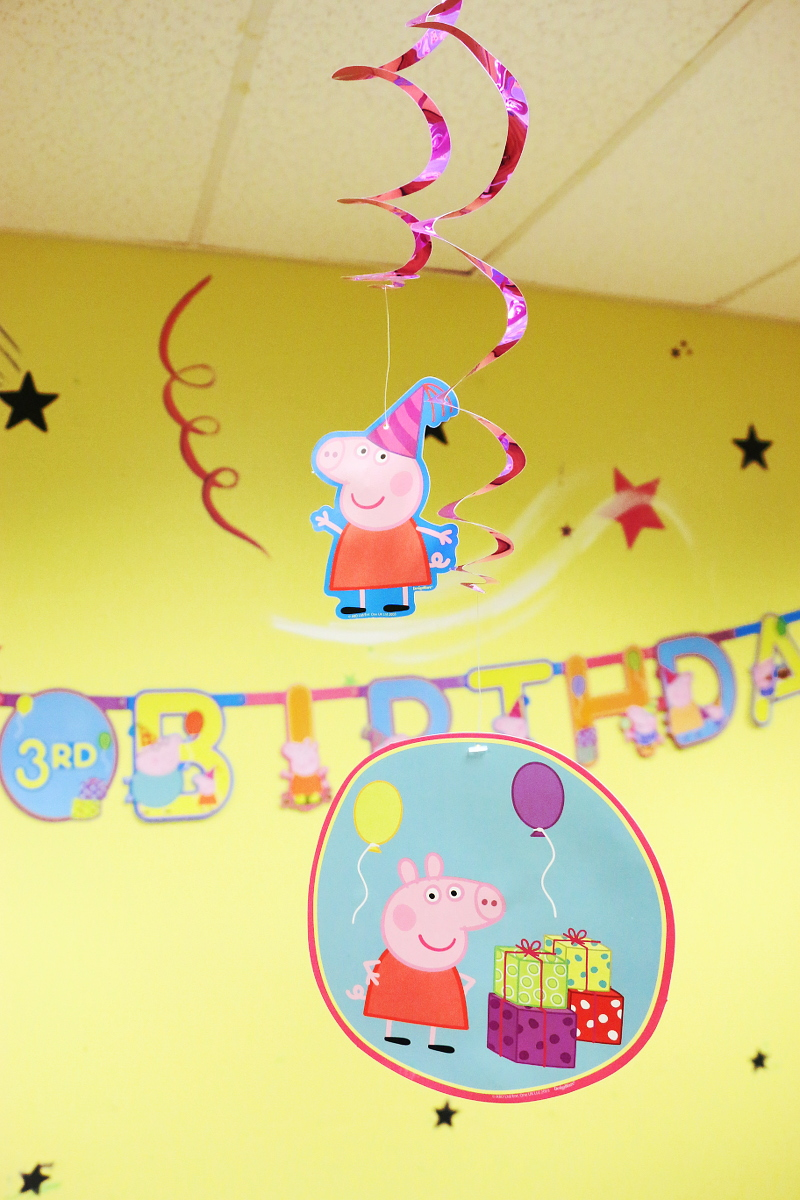peppa-pig-birthday-streamers-6