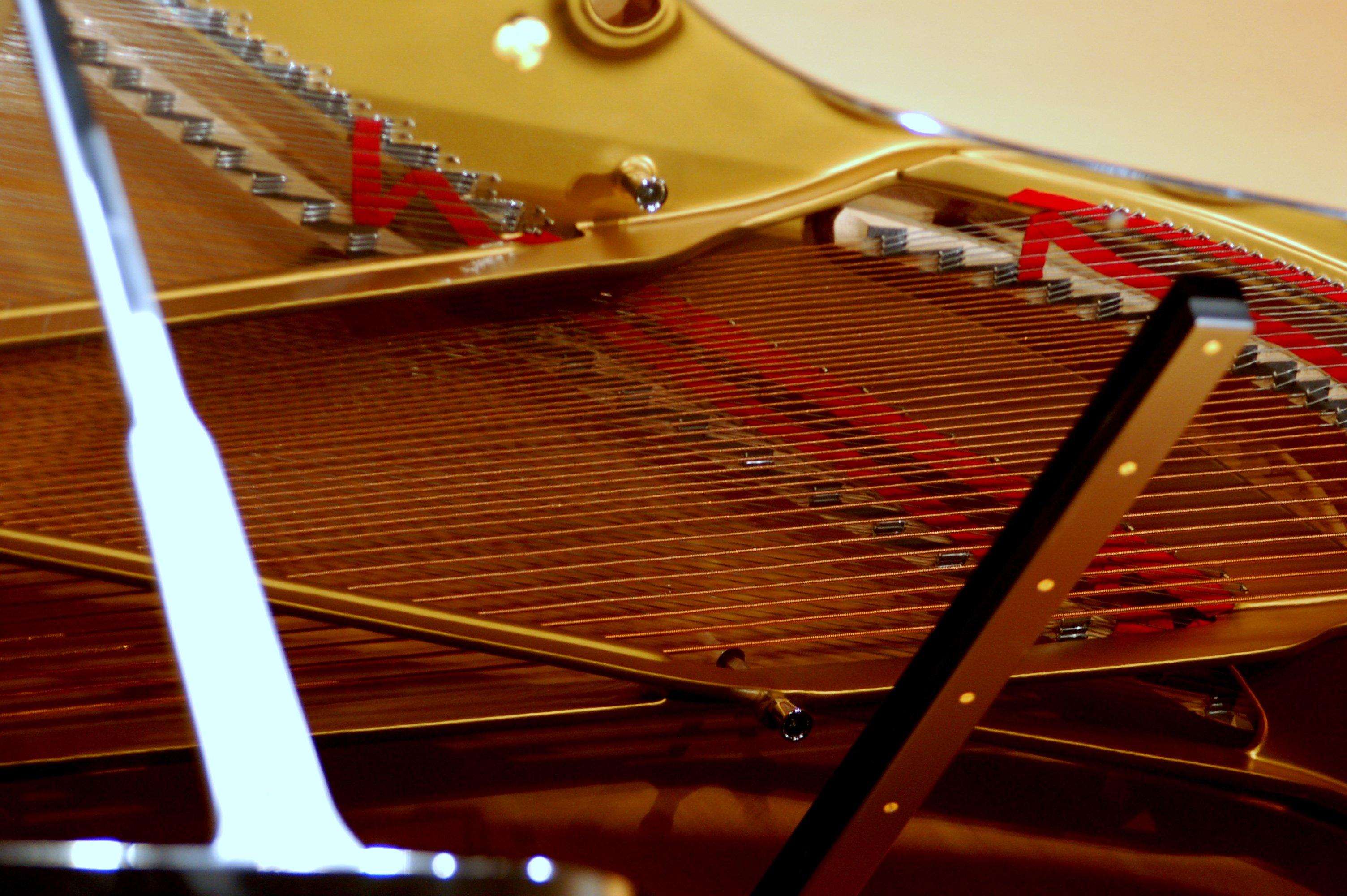 ピアノ 発表会 衣装 女の子 6
