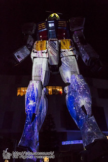 Gundam_WINTER_LIGHT_UP_2016-21
