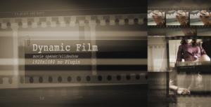 dynamis film small