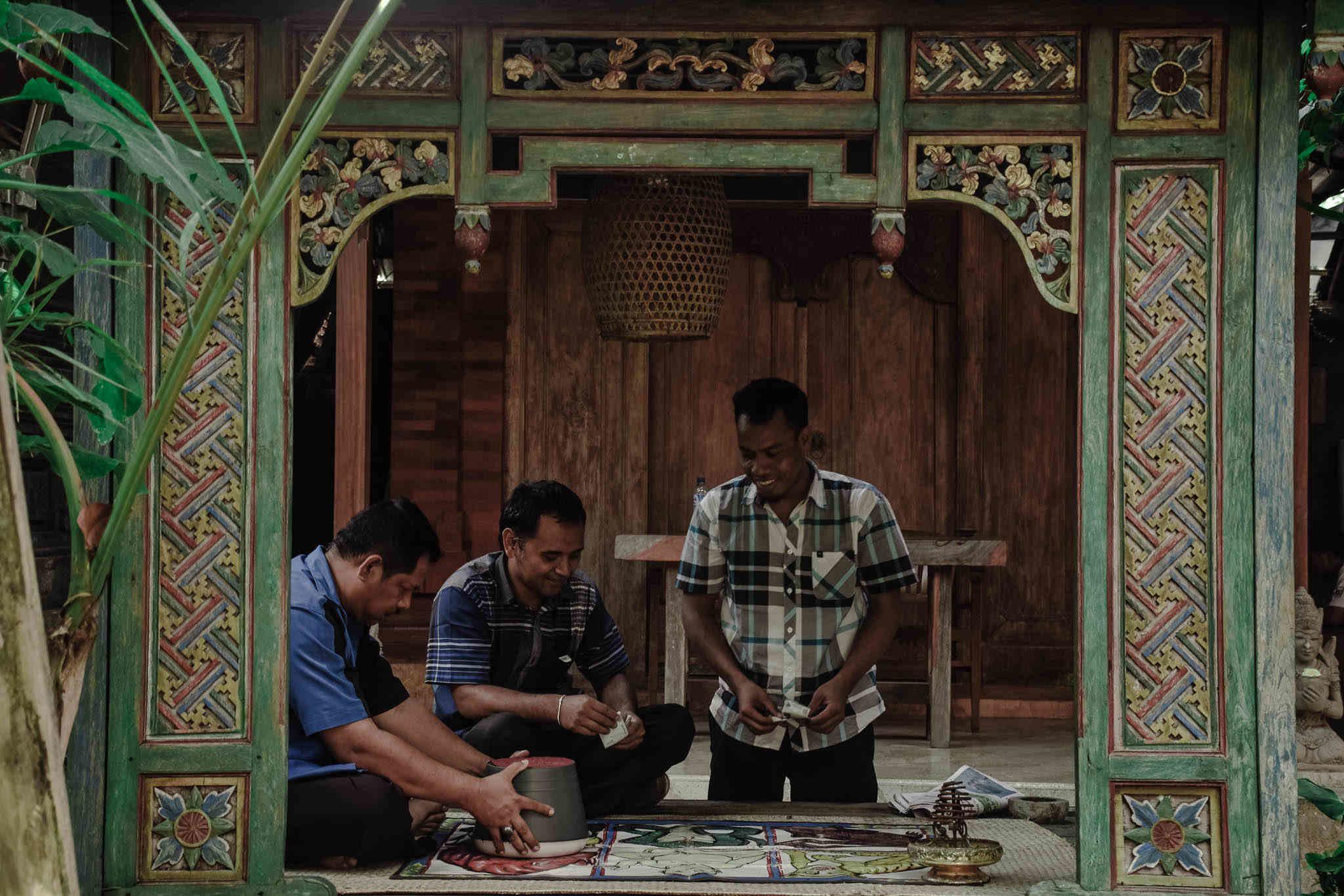 Bali 9_6