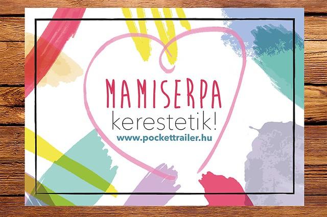 mamiserpa_kerestetik_5_960
