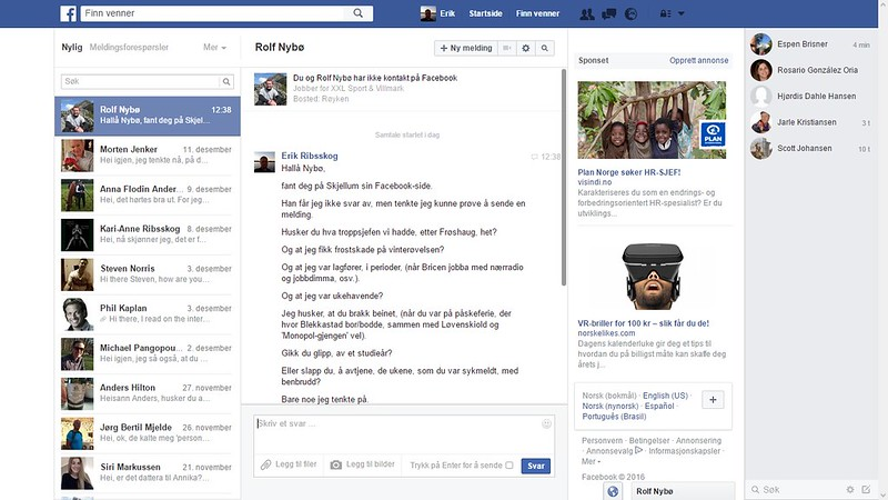 facebook nybø 1