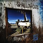 shallowcuts