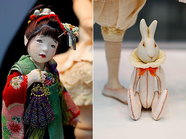 «Искусство куклы» Гостиный двор 2016 (8)