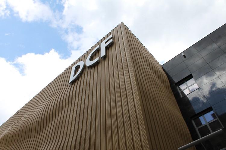 dcf-gal01-fr-500