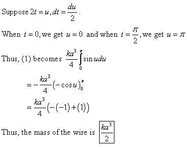 Stewart-Calculus-7e-Solutions-Chapter-16.2-Vector-Calculus-34E-3