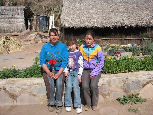 village people | EL Gringo | Flickr