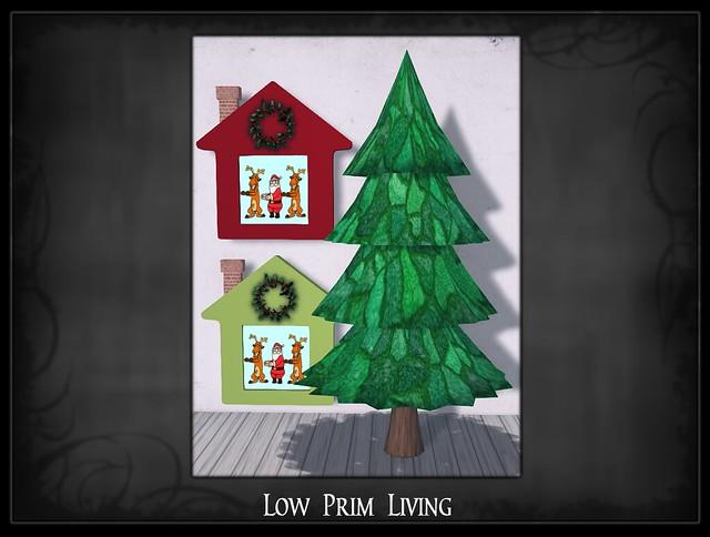 lowprimliving2