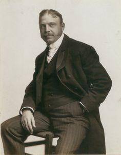 A-Busch-1918