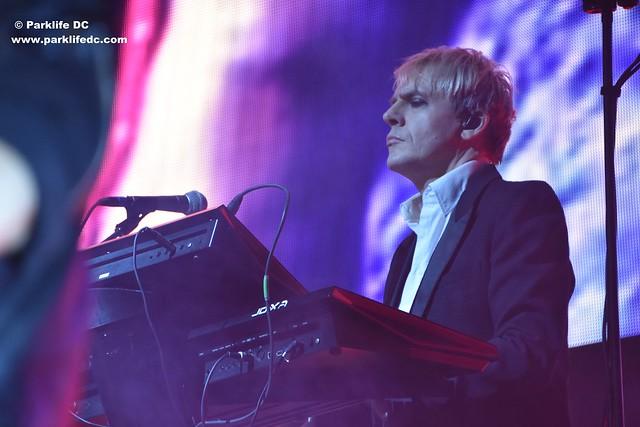Duran Duran 36