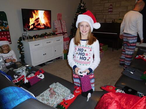 Christmas Eve 2016 (4)
