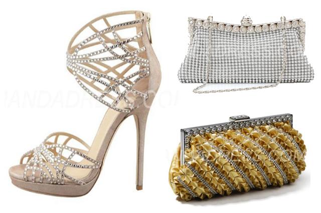 amanda accessories