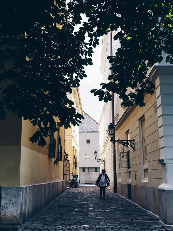 Budapest guide-2