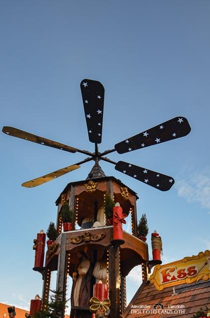 180_Weihnachtsmarkt_07.12.16_©AlexanderLanzloth