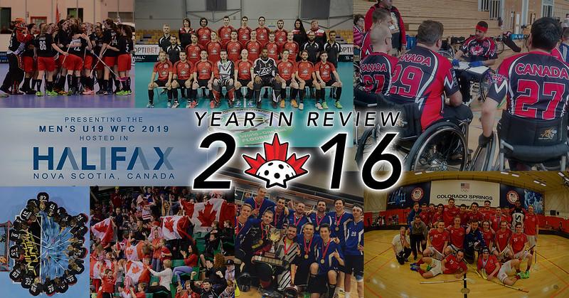 yir 2016 collage Thumb