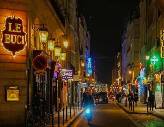 Paris-5-2.jpg