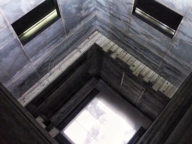 Zanis Lipke Memorial, Riga
