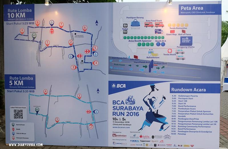 bca surabaya run 23