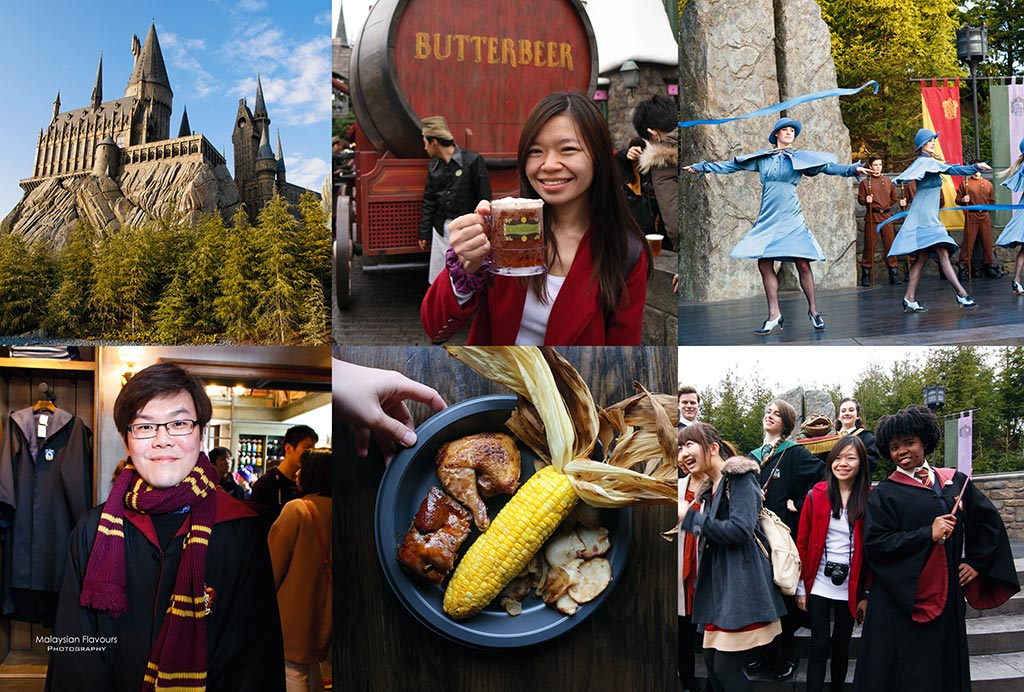 usj-harry-potter