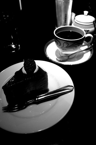 at cafe on DEC 27, 2016 (2)