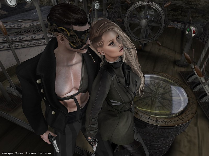 Steampunk-1