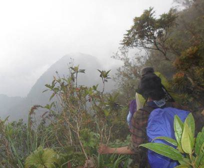 jalur pendakian2