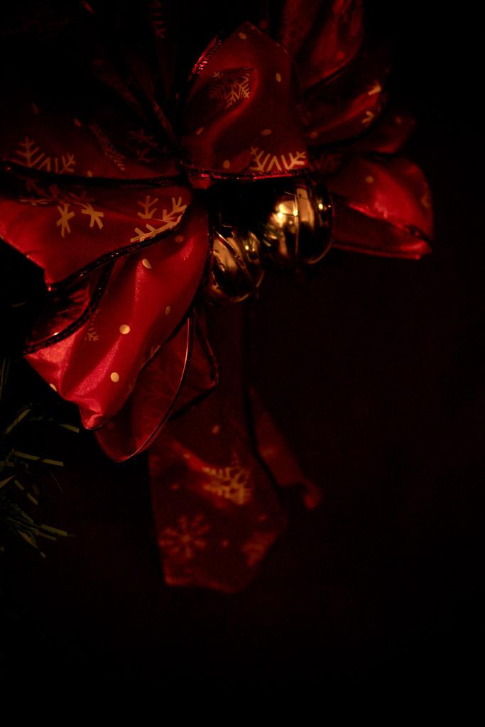 361. Jingle