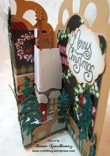 2016-12-25  Family Christmas Card (6)