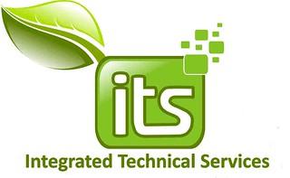 logo-its-sin-palabras