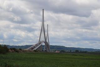 004 Pont de Normandie