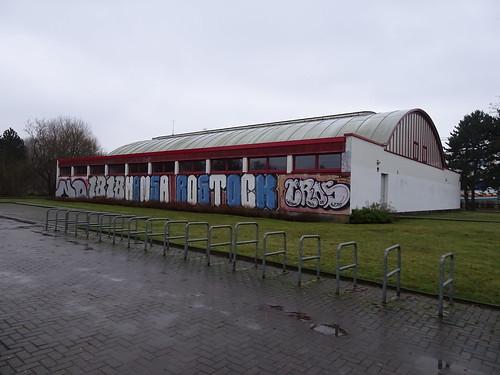 Ostseegymnasium