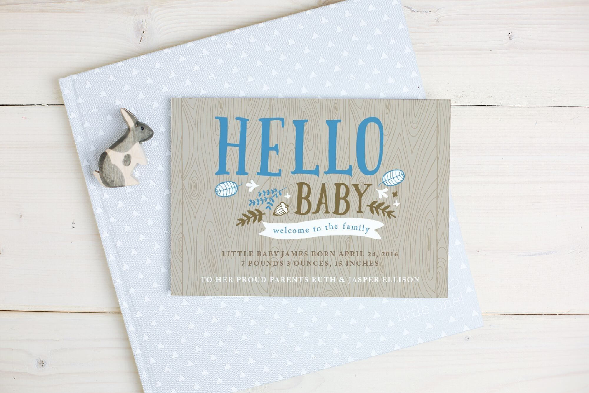 unspecified-6