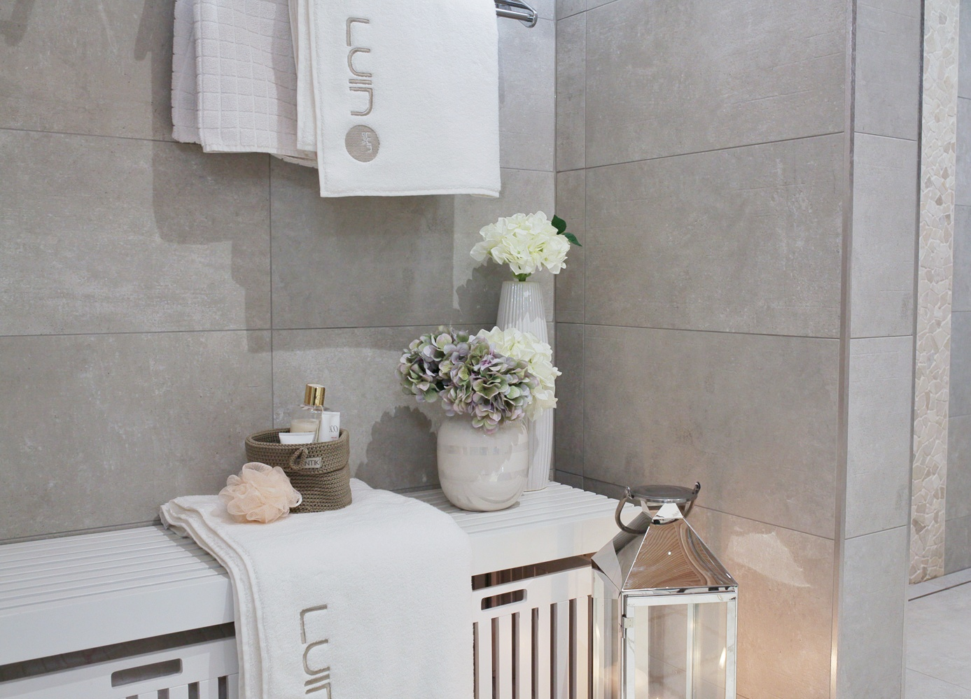 luinspa kylpyhuone-15-01