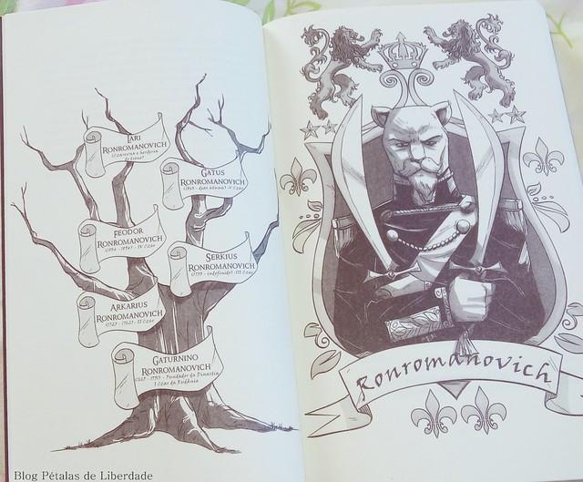 Resenha, livro, Birman-Flint-e-o-mistério-da-pérola-negra, Sergio-Rossoni, Chiado-Editora, capa, fotos, opiniao, critica, romance-policial, ilustração, gatos