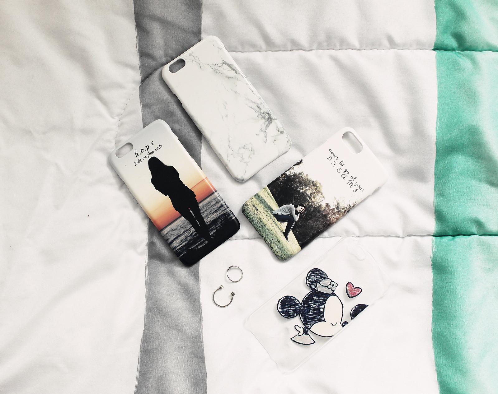 3181-caseapp-custom-phonecase-iphone-minimalistic-lifestyle-flatlay-clothestoyouuu-elizabeeetht