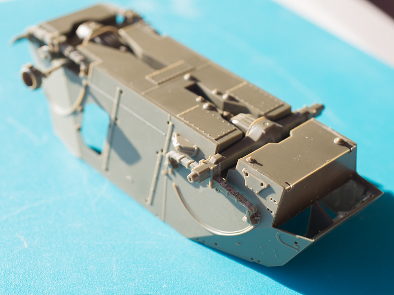 Allemagne 1945 : Staghound Mk.III // Bronco // 1/35 32083299445_82a783acbb_b