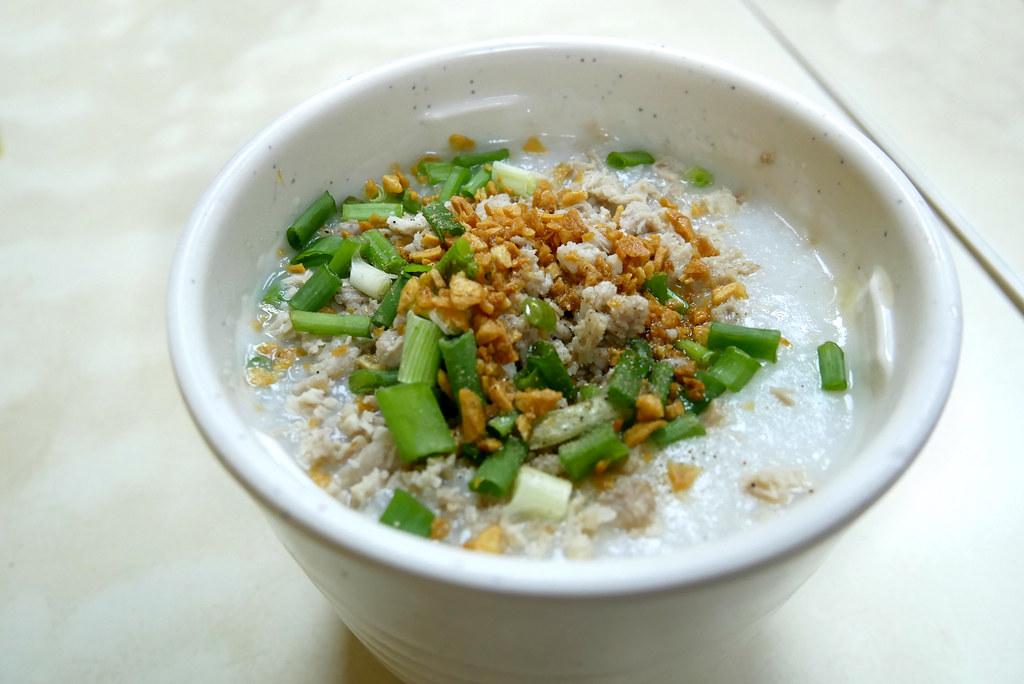 126-Porridge
