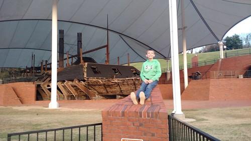 Dec 30 2016 Vicksburg (6)