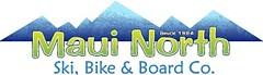 Maui North