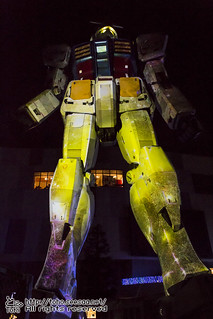 Gundam_WINTER_LIGHT_UP_2016-25