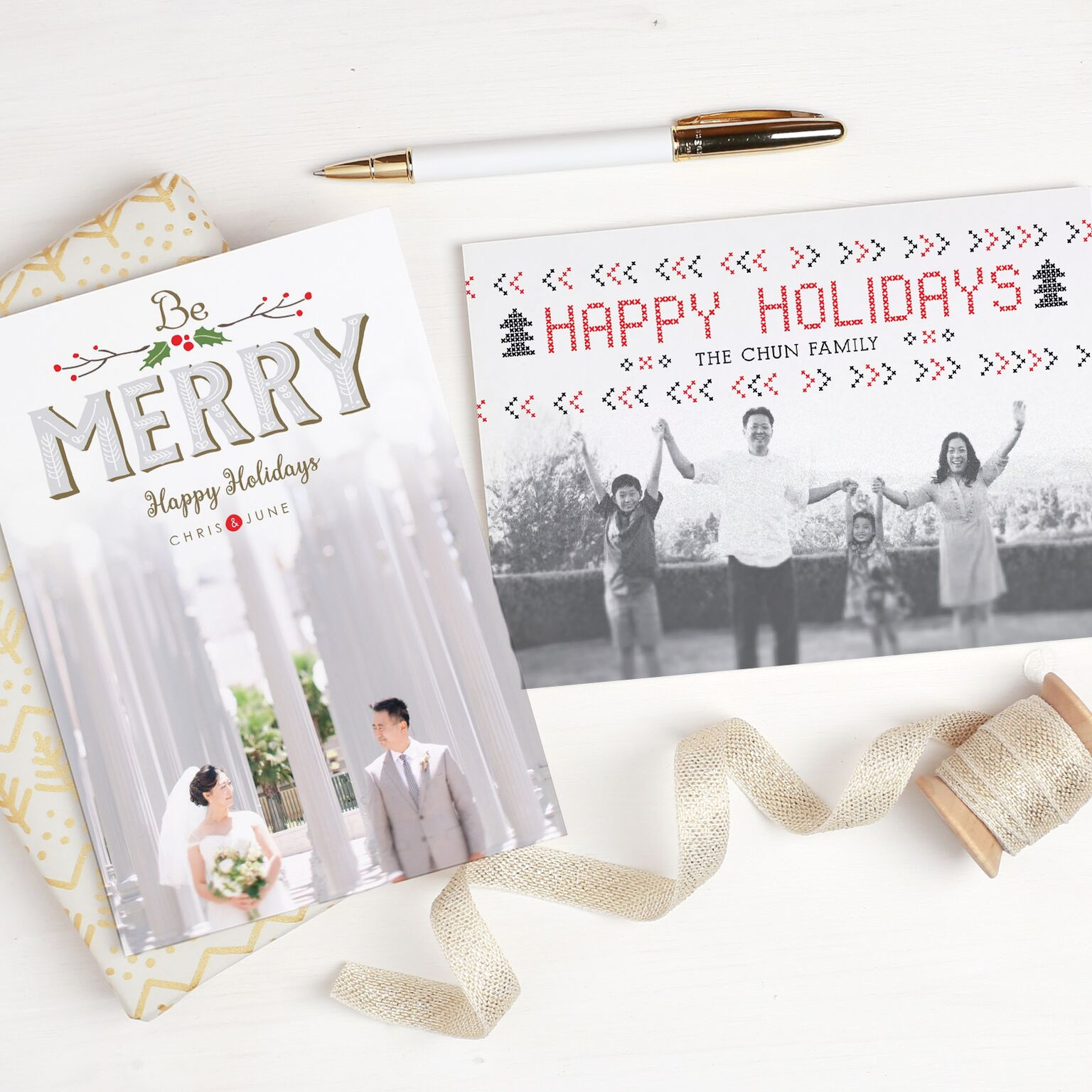 unspecified-14