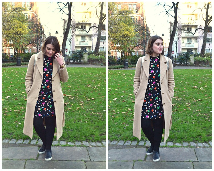 outfit27december