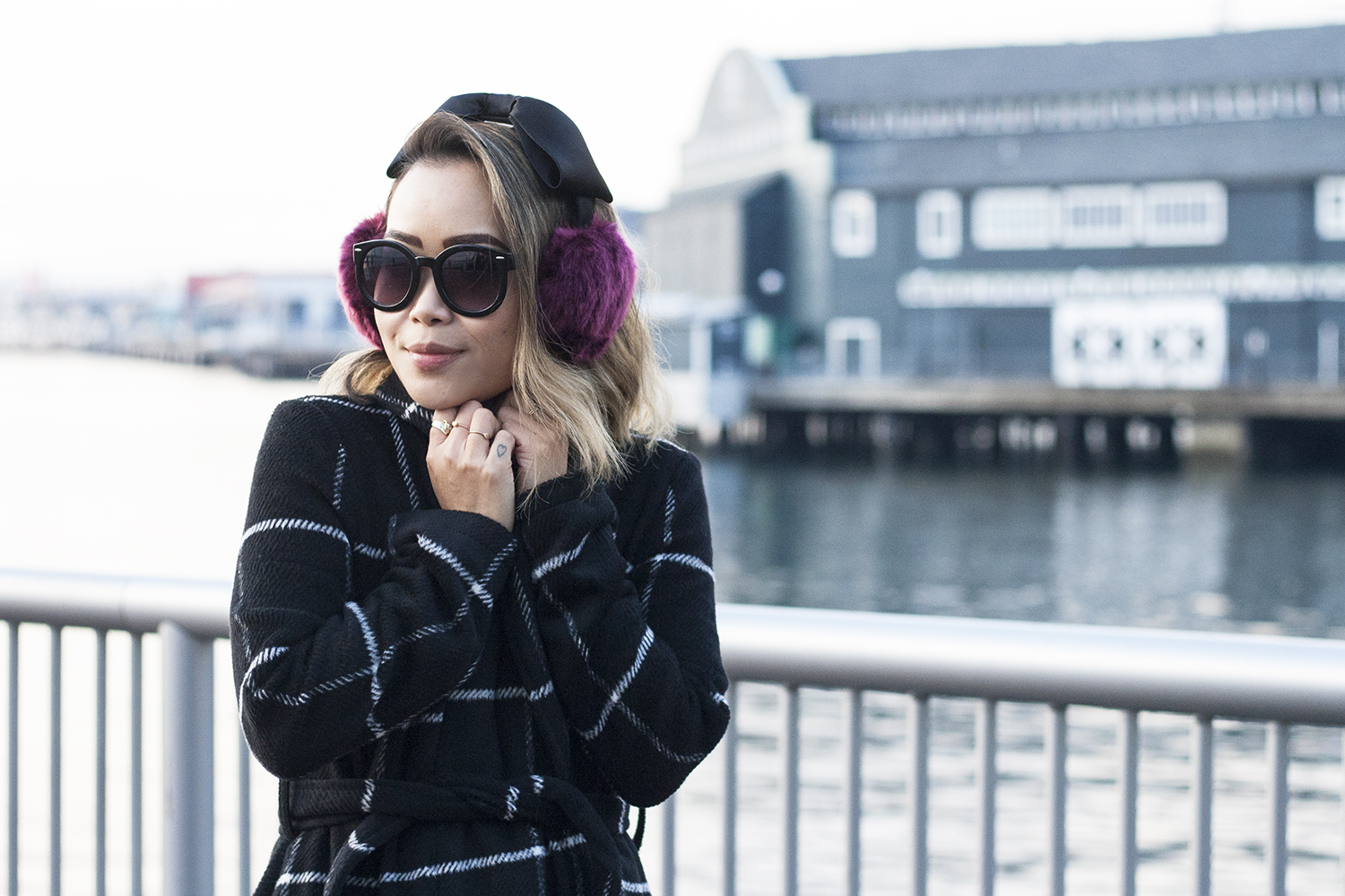 02seattle-travel-fashion-style-katespade-earmuffs