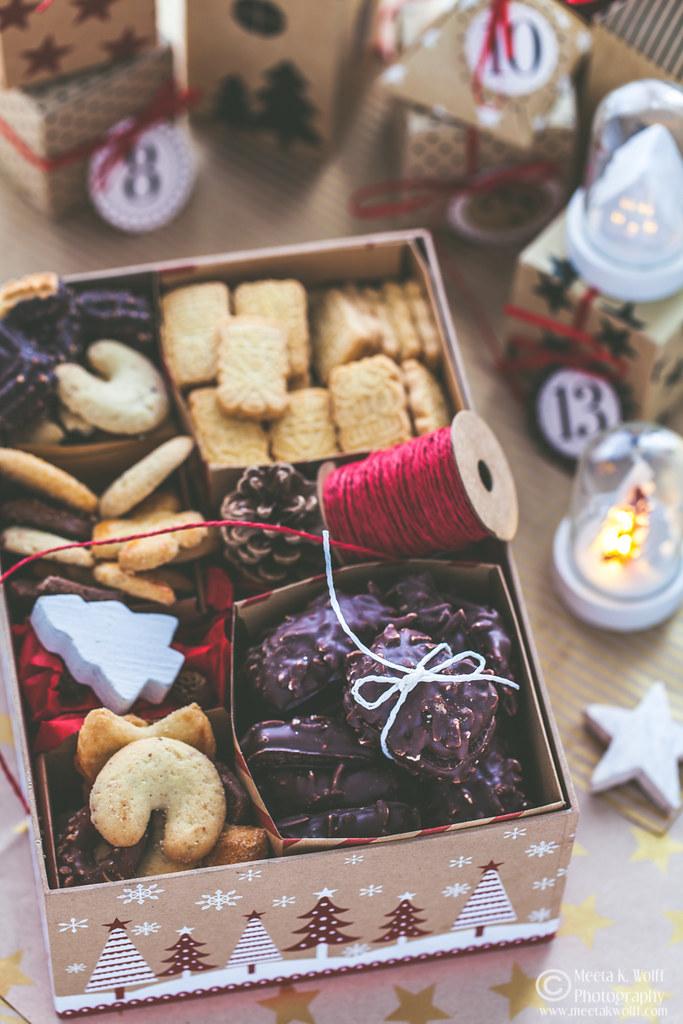 Christmas Cookies 2016 by Meeta K. Wolff-WM-0073