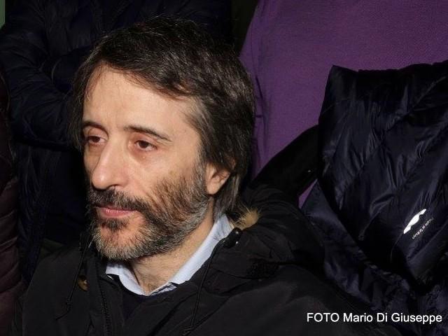 Cesare Scardino (2)