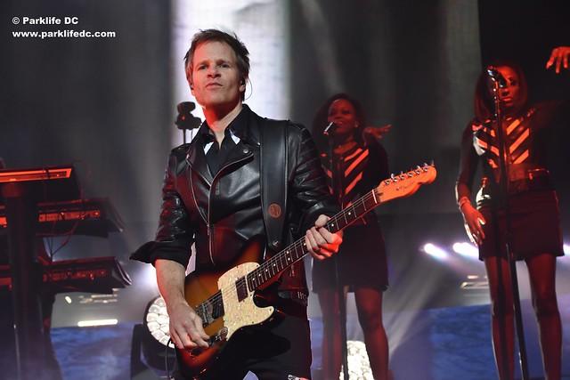 Duran Duran 05